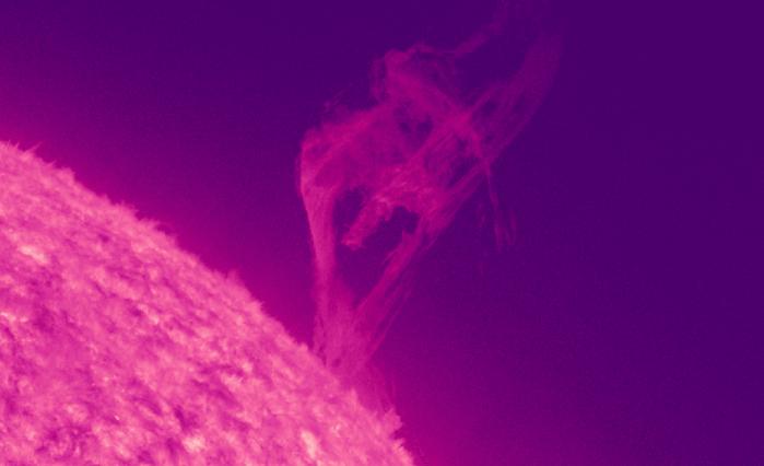 NASA_sunHeart
