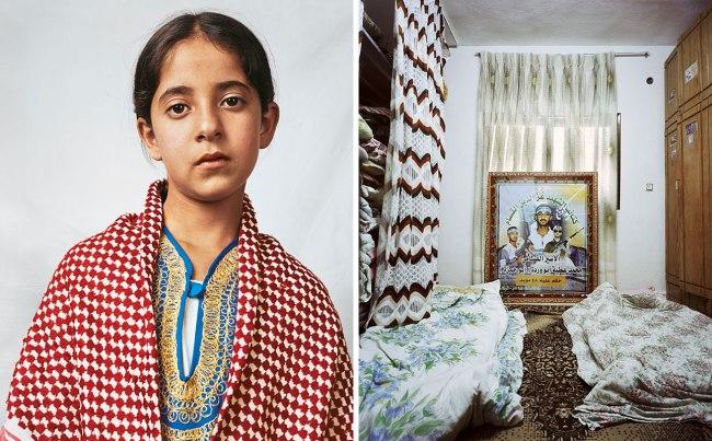 Douha_bedroom