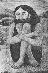 Shah-Abdul-Latif-1