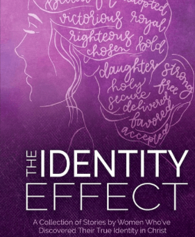 The Identity Effect with Toni Campbell