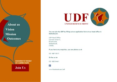 28-5-2011-languageculturewebjoinusaug24