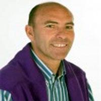 Luis Adell. Formación y Psicología. Escuela de Fútbol