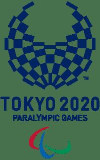 Tokio 2020 Paralympic Games