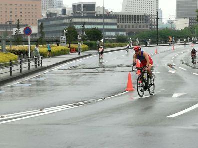 08 Toni Franco Salas en Yokohama