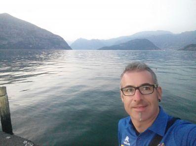 2017 Iseo - Franciacorta ITU Paratriathlon World Cup PTS5 Men (1)