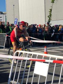 Toni Franco Campeon del Mundo de Triatlon 2019 (1)