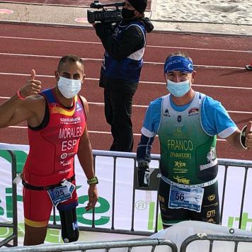 Campeón de España de Duatlón en PTS5 en Soria 2020 Image 2020-10-25 at 14.36.09 (13)