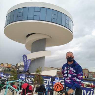Toni Franco - Aviles 2021 - Image 2021-04-10 at 22.45.57 (10)