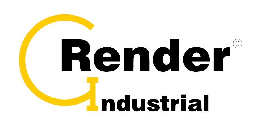 Grupo Render Industrial