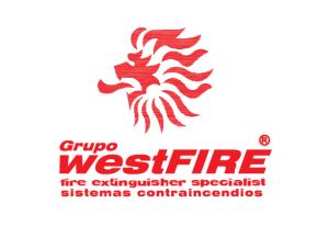 grupo westfire