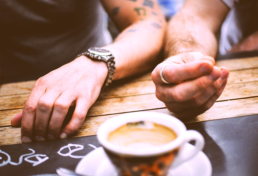 3 Ways to Know When You're Ready to Date