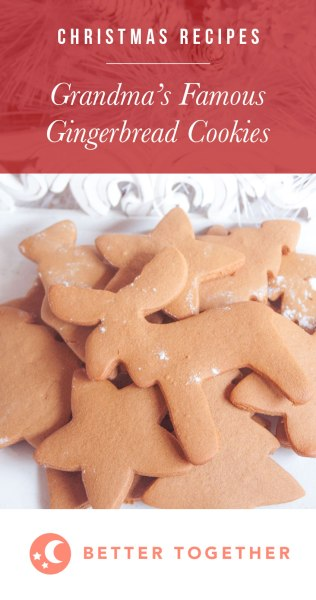christmas-ginger-bread-cookie-recipe2