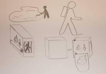 package-sketch-02