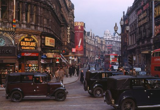 color_1280px-london__kodachrome_by_chalmers_butterfield_edit