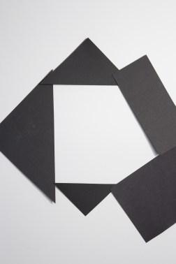 door_light_shadow