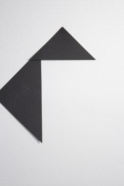 half_whitespace_rectangle