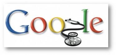 Presente y  futuro de la comunicación 2.0 en healthcare