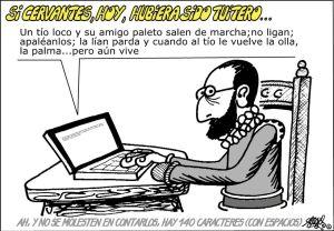 1398191802_451753_1398191973_noticia_normal