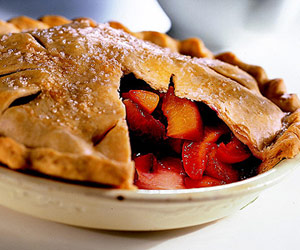 triple-fruit-pie-R049946-ss