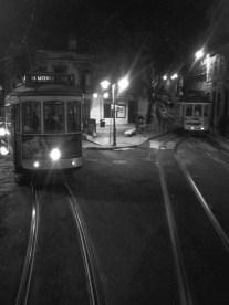 Lisboa 8