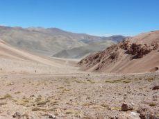 Die Ruta del Desierto