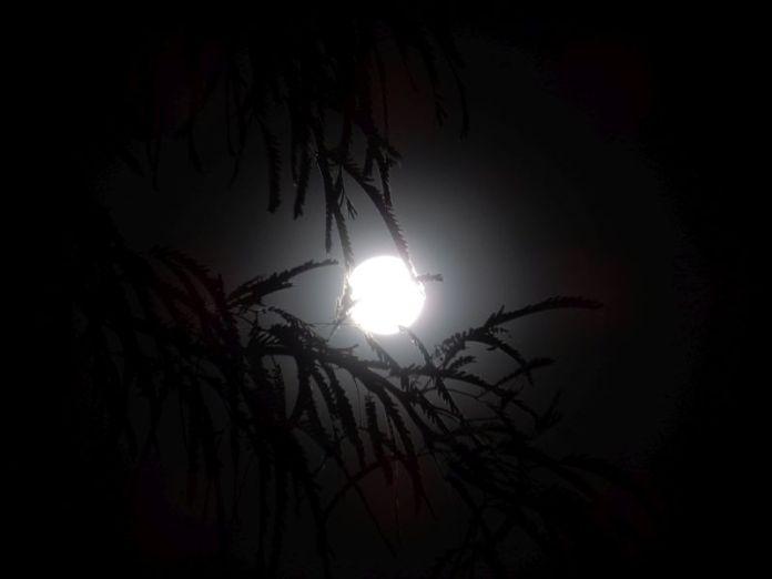 Super la Luna