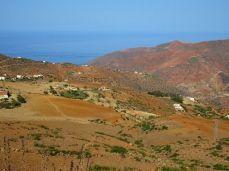 Von Amsa nach Al Hoceima