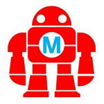 makerfarie