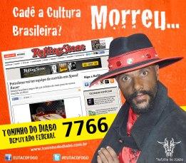toninho_petrobras1