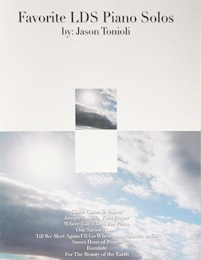 Piano Hymns PDF Sheet Music, Free Downloads | Jason Tonioli