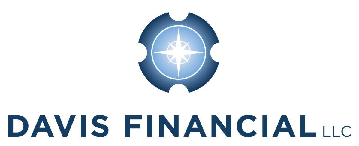 DavisFinancial_SanSerif_Logo_VER - Copy