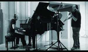 Adam-ondi-Ahman Piano Solo Sheet Music
