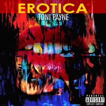 Erotica by Toni Payne