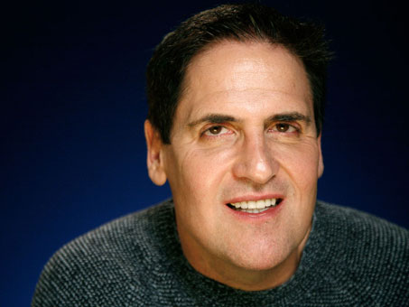 Does America Have Freedom of Speech? – re; Mark Cuban Under Attack