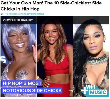 vh1-side-chicks