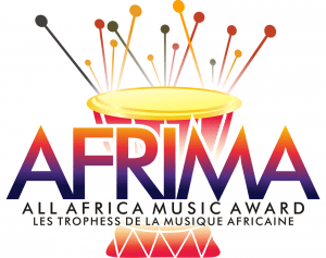 Send in Your Entree for the All Africa Music Awards before July 21, 2014