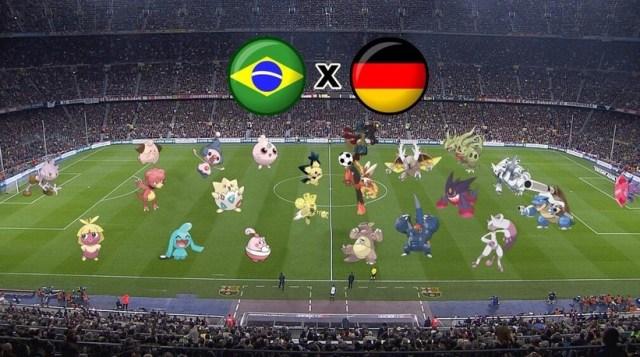 brazil meme 1
