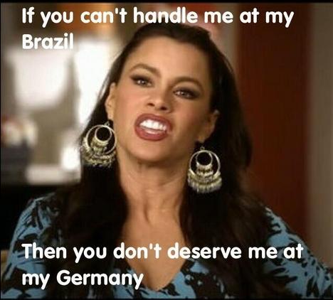 brazil meme 3