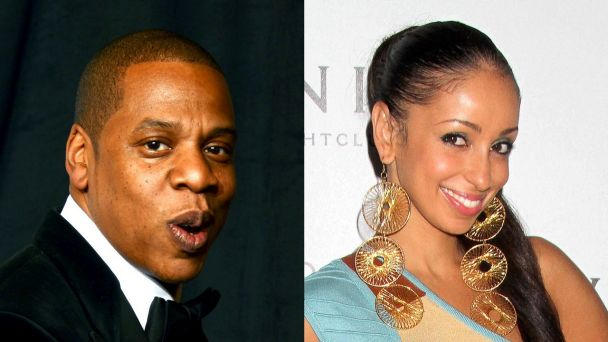 I Play Second to No One – Singer Mya talks Alleged affair with Jay Z