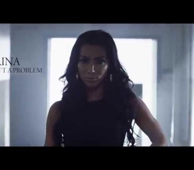 Trina – Money Aint A Problem –  WATCH Video