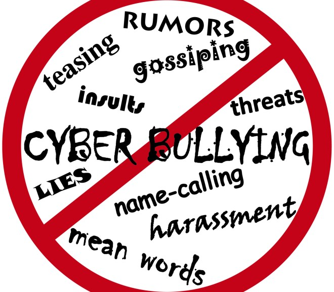 Singer, Ciara addresses cyber bullying.. Check out her blog post