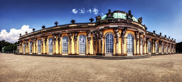 top travel destinations berlin germany