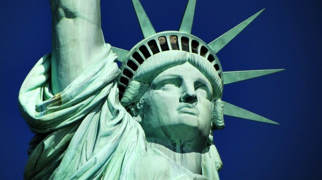 top travel destinations new york