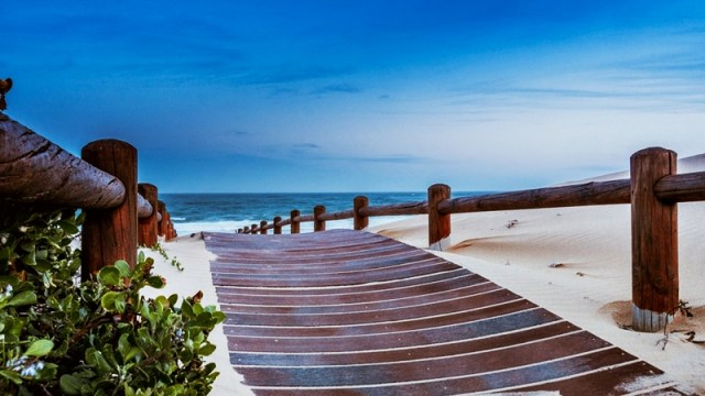 top travel destinations south africa