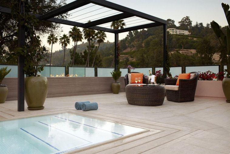 10-hotels-in-los-angeles-bel-air-hotel-beverly-hills-toni-payne-travel