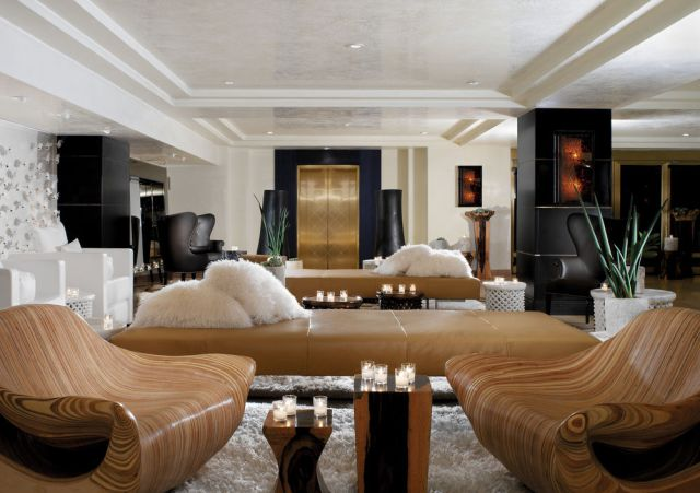 10-luxury-hotels-los-angeles-the-huntley-2-toni-payne-travel