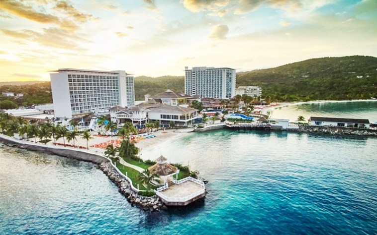 jamaica-vacation-things-you-should-know-moon-palace