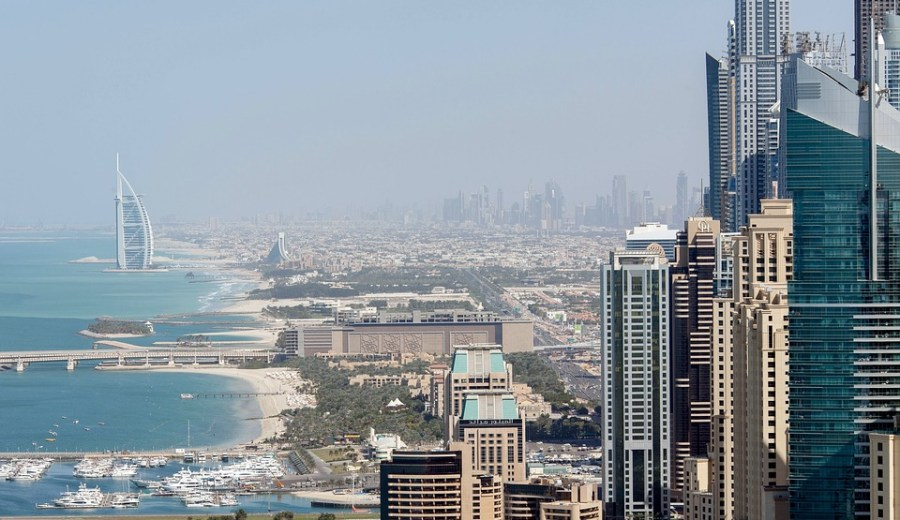 things-to-see-and-to-do-in-dubai-cityscape