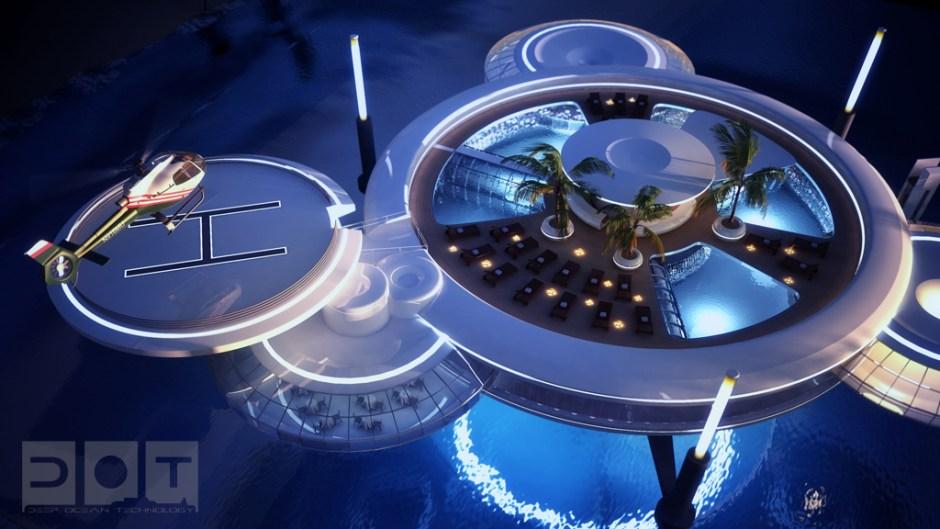 water-discus-hotel-dubai-deep-ocean