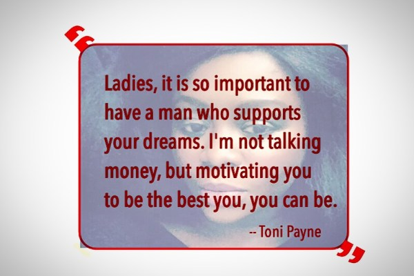 relationship-quote-about-having-a-man-who-supports-your-dreams